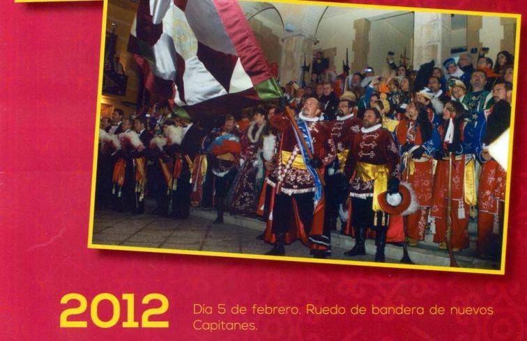 1-R.-Fiestas-C.-Garibaldinos-2016-p-31-1000-w-3