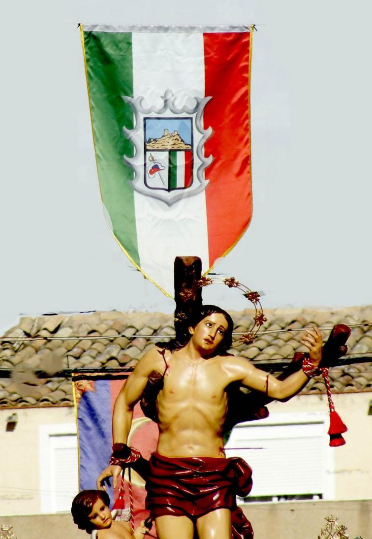Garibaldinos--en-San-Sebastian-Fietas-en-Sax-Alicante-(14)