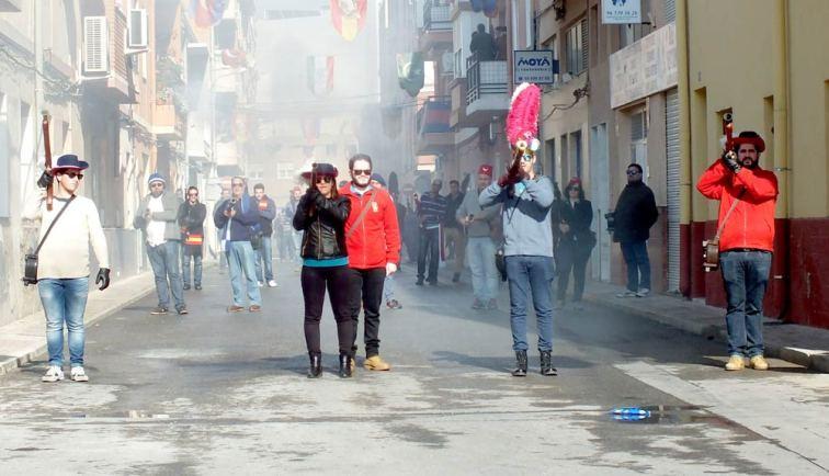 Garibaldinos--en-San-Sebastian-Fietas-en-Sax-Alicante-(2)-w