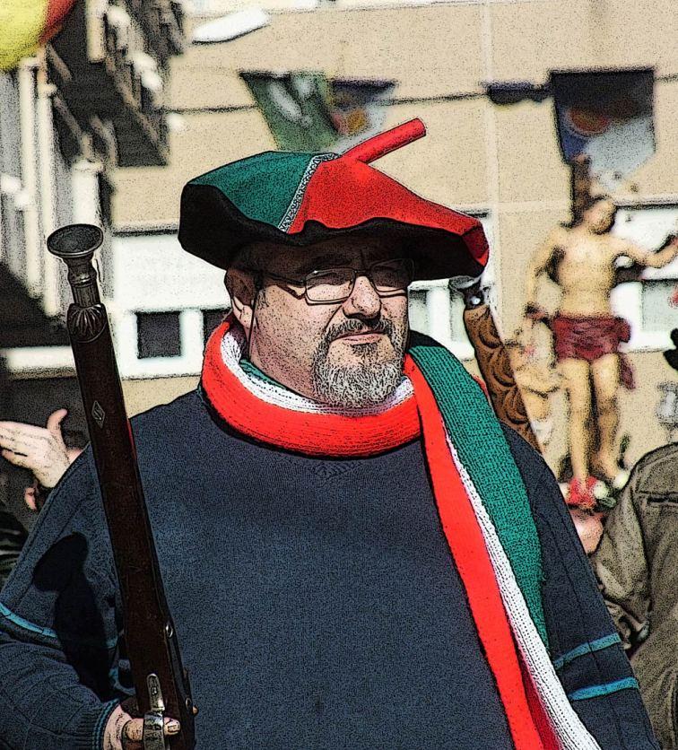 Garibaldinos--en-San-Sebastian-Fietas-en-Sax-Alicante-(7)-w