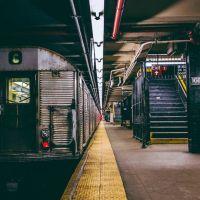 Lo que me pasó en el metro