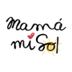 mama mi sol