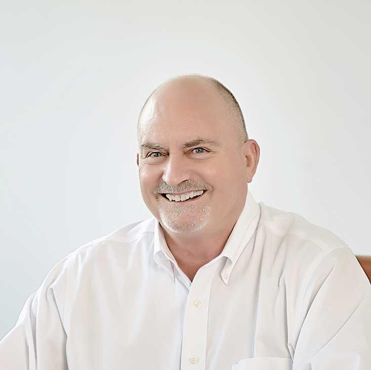 Russ Norwood