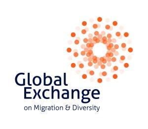 exchange_logo_concept2_r1