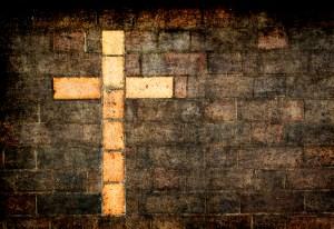 cross bricks
