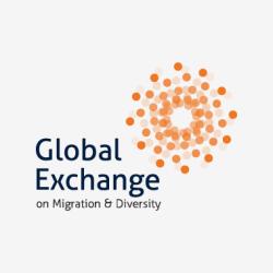 new_logo_exchange