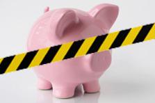 piggy-bank-small