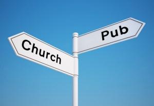 street-sign-church-pub2