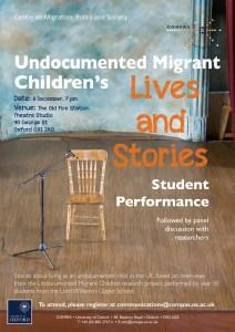 undocumented-children-performance2014