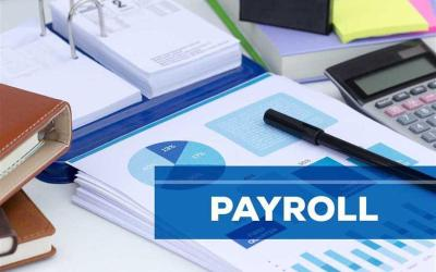 Payroll Obligations to the CRA