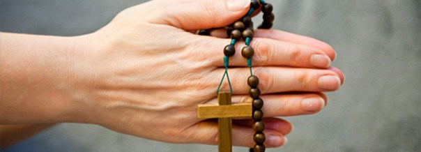 Year-of-Faith-The-Rosary3