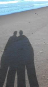 shadows 01