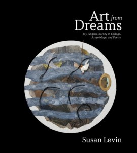 artfromdreams_cover