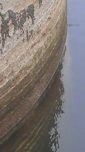 reservoir 08