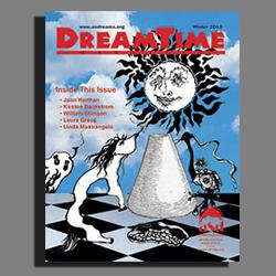 dreamtime-forblogs[1]