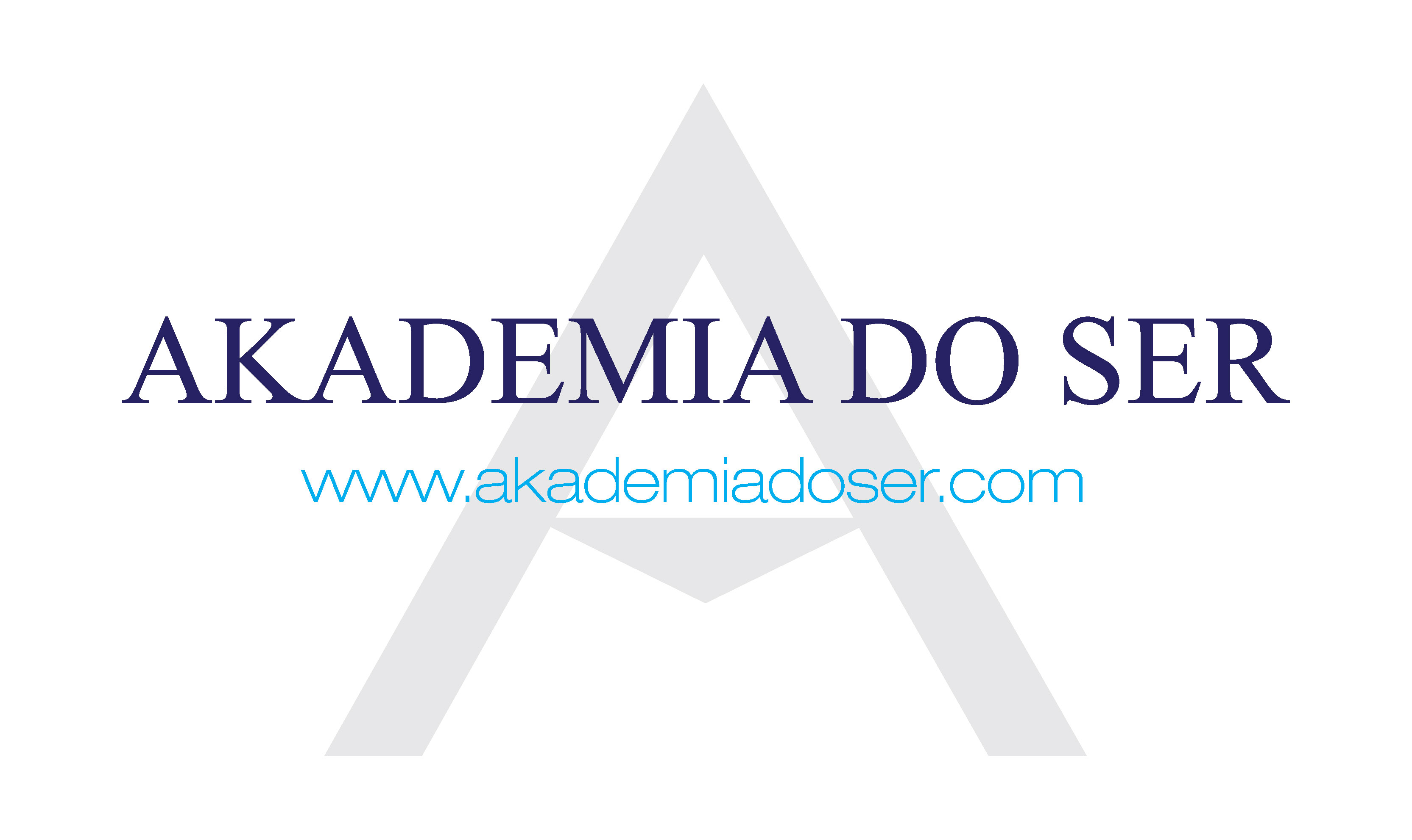 logo Akademia do Ser