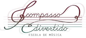 Escola de Música Compasso Divertido | Aulas de Guitarra | Aulas de Piano | Aulas de Canto | Aulas de Violino | Aulas de Bateria | Aulas de Guitarra Elétrica  | Aulas de Música On-line