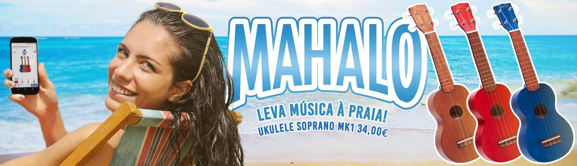 malhao