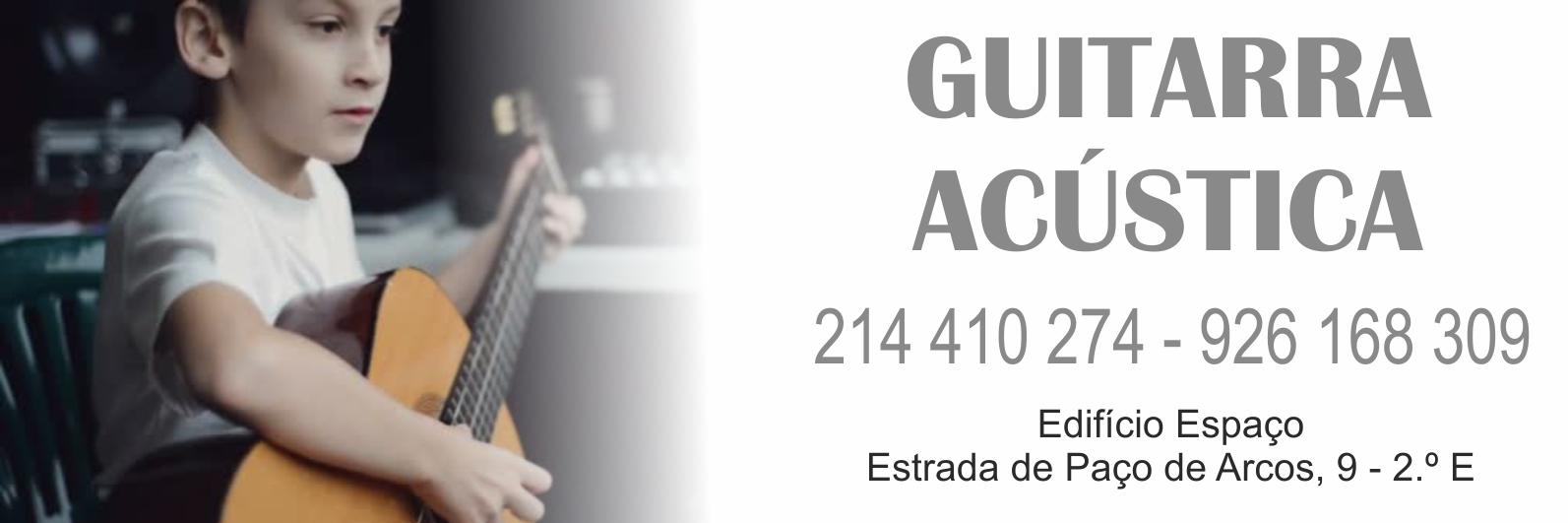 slider 05 - GUITARRA ACUSTICA