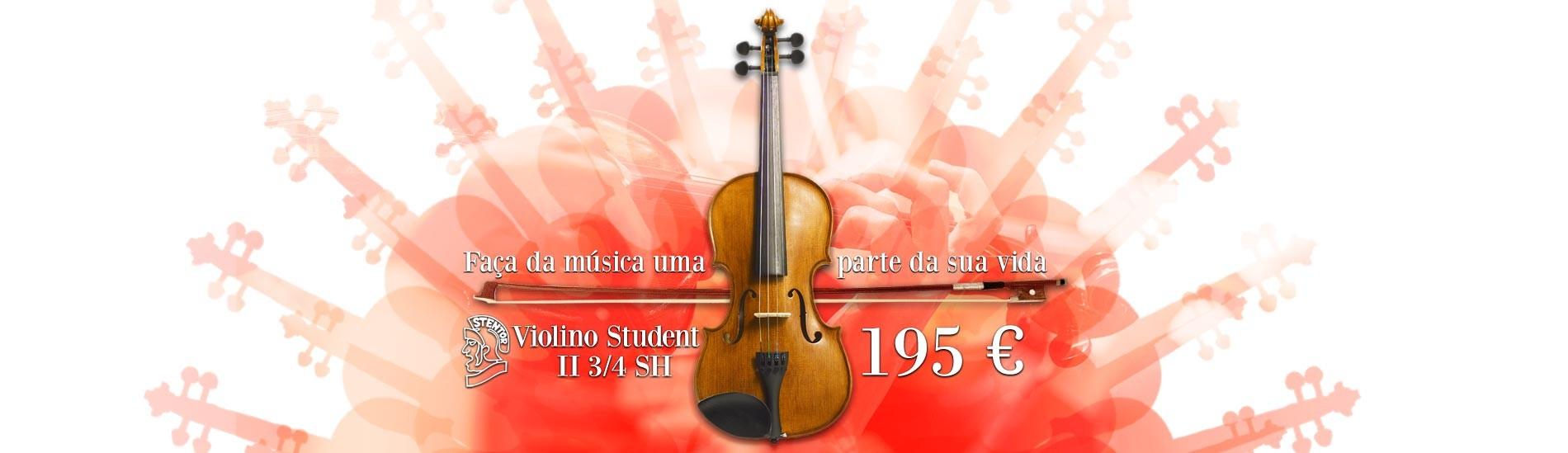 violino-stentor-portugues