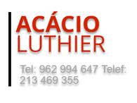 acacioluthier