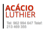 http://www.acacioluthier.pt/