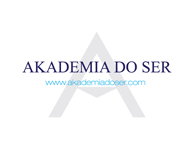 logo-Akademia-do-Ser