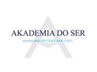logo-Akademia-do-Ser