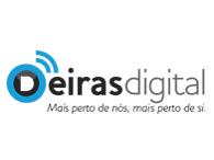 http://www.oeirasdigital.pt/