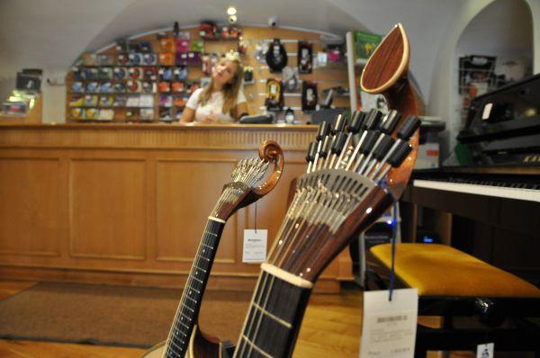Salão Musical de Lisboa
