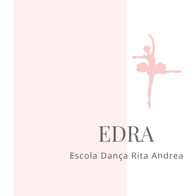 logo_EDRA[1]