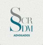 A SCRSDM Advogados, RL, resulta da associação de duas advogadas, Sara Cristina Rodrigues e Sofia Drumond de Matos. Há alguns anos que partilham o mesmo escritório em regime de prática isolada, possuindo uma vasta experiência profissional, partilhando os mesmos princípios ético-profissionais, pelo que, ambas consideraram estarem reunidas as condições para se unirem profissionalmente, usufruírem e explorarem todas as potencialidades e benefícios do trabalho em equipa.