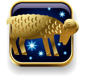Aries vedic astrology zodiac sign