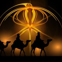 advent-514849__340