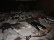sneeuw 2019 (Kopie)