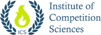 Institute of Competition Sciences Logo
