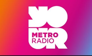 METRO RADIO COMPETITIONS