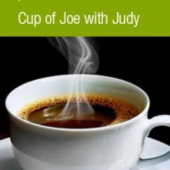 cup-of-joe-with-judy