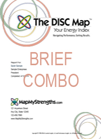MMS Combo Sample - Brief