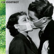 FLU CONTACT par Sancho