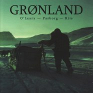 Gronland by Miss Lansky