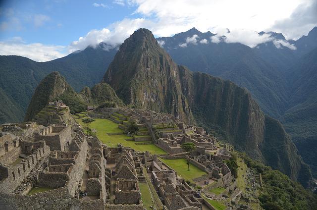 Tips de Perú: un vistazo personal.
