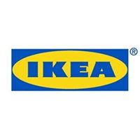 Ikea Customer Service Complaints And Reviews
