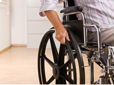 Image result for disability living allowance