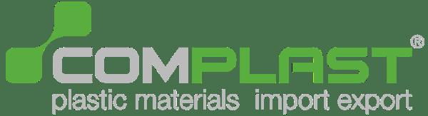 Complast materie plastiche commercio import export schio vicenza