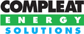 Compleat Energy Solutions
