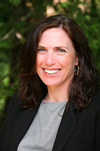 Dr. Maire Durnin
