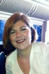 Maureen Murray-Kitson, RMT