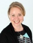 Amanda Bartley, CBP