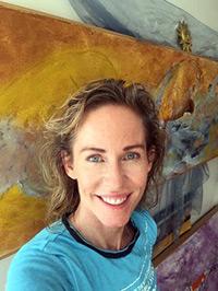 Catherine Haigh, RMT